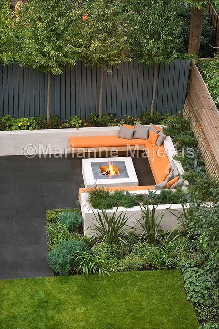 25 Best Ideas About Garden Seats On Pinterest Garden Seating