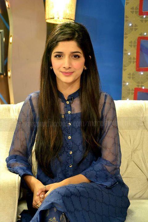Girl Pakistani Wallpaper Hd Zarah Visit Us At Https Www Facebook Com