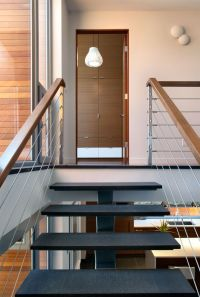 1000+ Handrail Ideas on Pinterest