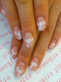 1000+ ideas about Japanese Nail Art on Pinterest ...