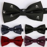 17 Best ideas about Cheap Bow Ties on Pinterest | Women ...