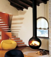 44 best images about Woodburners on Pinterest | Stove ...