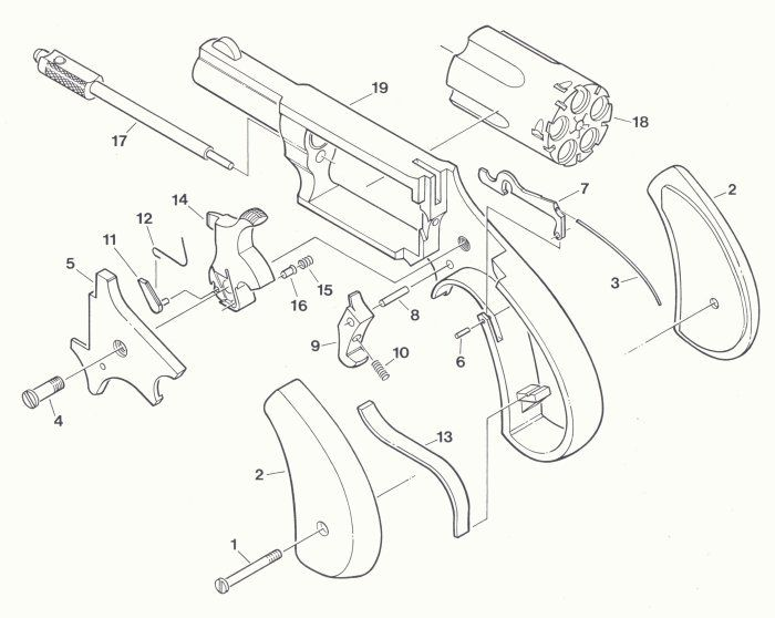 17 Best images about Exploded View on Pinterest