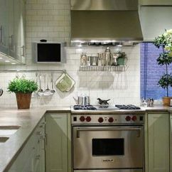 Chair Cba Steel Recover A 18 Best Images About Range Hoods On Pinterest | Wall Mount, Copper And Small Kitchen Tiles