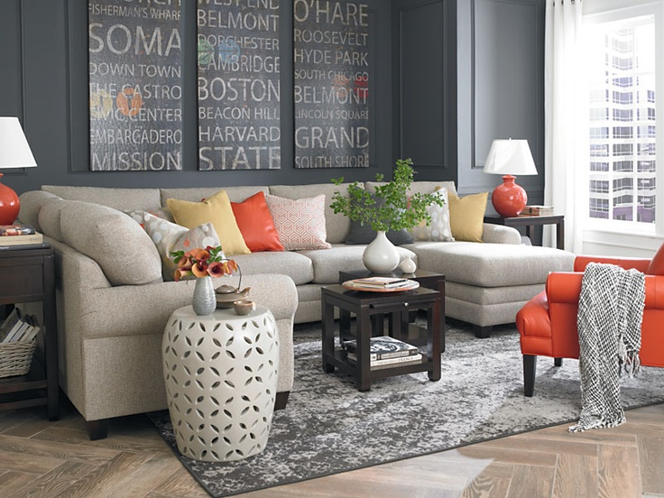 67 Best Images About HGTV® HOME Design Studio Only At Bassett On