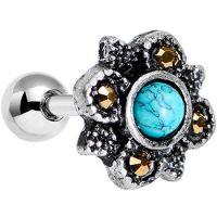 1000+ ideas about 16 Gauge Earrings on Pinterest ...
