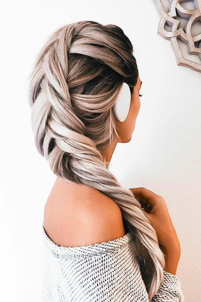 17 Best ideas about Date Hairstyles on Pinterest  Date