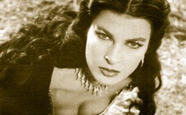 62 Best Images About Silvana Pampanini Doris Duranti On
