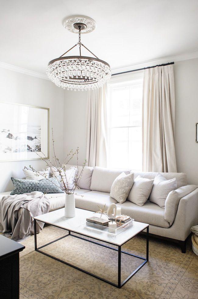 25+ best ideas about Living room lighting on Pinterest