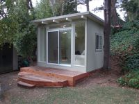 25+ best ideas about Backyard sheds on Pinterest | Outdoor ...