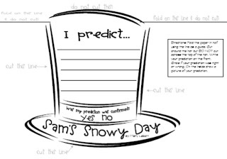 1000+ images about Classroom Winter ideas on Pinterest