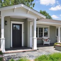17 Best images about Ranch style house exterior update on ...