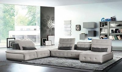 macy stool chair grey ball base 25+ best ideas about modular sectional sofa on pinterest | large sofa, basement ...