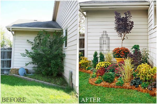 ways create great curb appeal