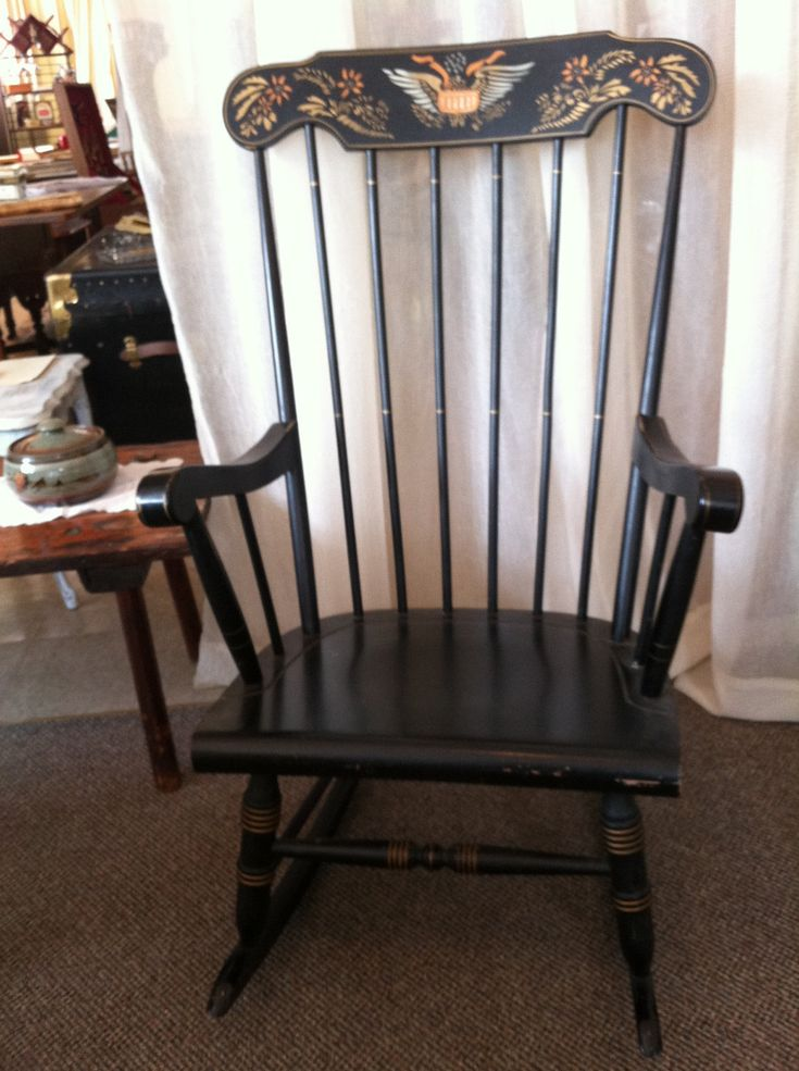 dining chair styles antique buy chairs and tables wholesale early american style rocking (sale pending) | chairs, sale