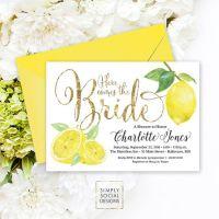 25+ best ideas about Italian Bridal Showers on Pinterest ...