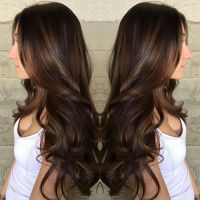 25+ best ideas about Brunette hair colors on Pinterest ...