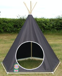 18 best images about Teepee Tents for Kids on Pinterest ...