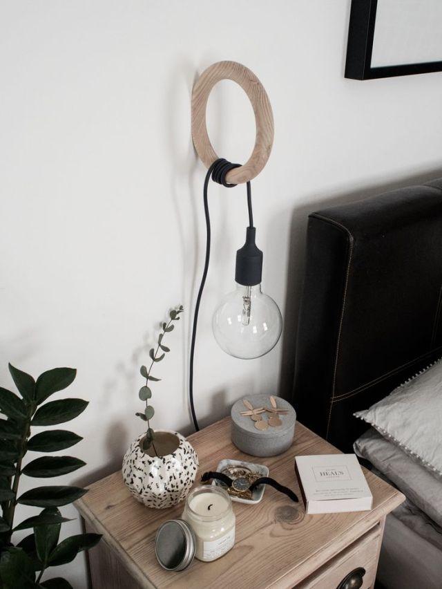 Things Everyone Should Have In Their Bedroom