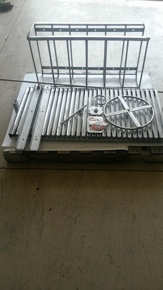 backyard kitchens soapstone kitchen stainless argentine grill kit with brasero | projects to ...
