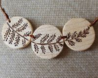 1000+ images about Pyrography & Wood Burning Stuff. on ...