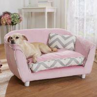 Best 25+ Pink dog beds ideas on Pinterest