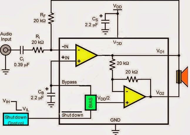 Basic Electrical Engineering Diagrams Electrical Engineering