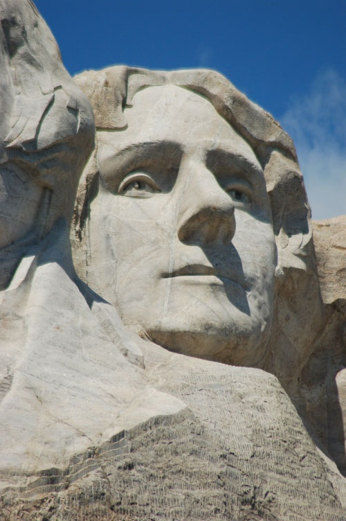 1000 Images About Thomas Jefferson On Pinterest Getting To Know Coloring And Thomas Jefferson