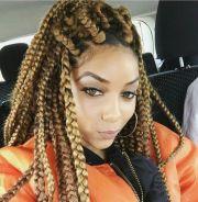 1612 braids