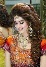 pin aziaf makeup