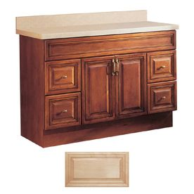 93 Best Images About Bathroom Vanities Lowes On