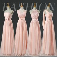 1000+ ideas about Blush Pink Dresses on Pinterest | Blush ...