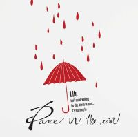 54 best images about Rain quotes on Pinterest | Free ...