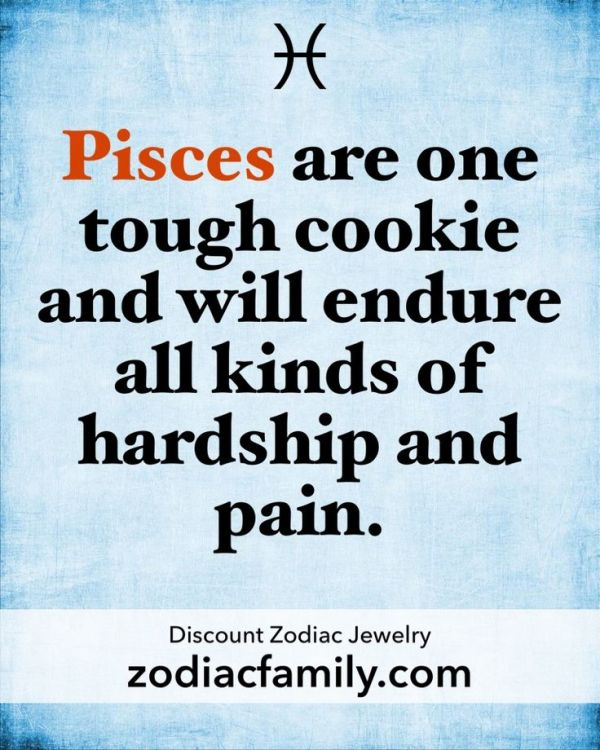 17 Best Pisces Quotes On Pinterest Pisces Pisces Girl