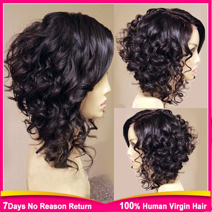 1000 Ideas About Short Hair Wigs On Pinterest Hair Wigs