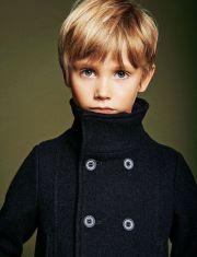 30 Little Boy Short Hairstyles Layered Hairstyles Ideas Walk