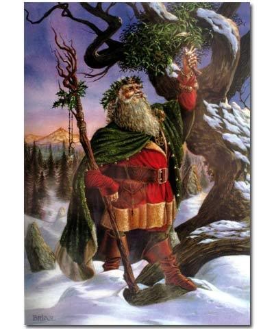 209 Best Images About Wiccan Yule Winter Solstice On