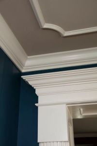 25+ Best Ideas about Crown Moldings on Pinterest | Crown ...