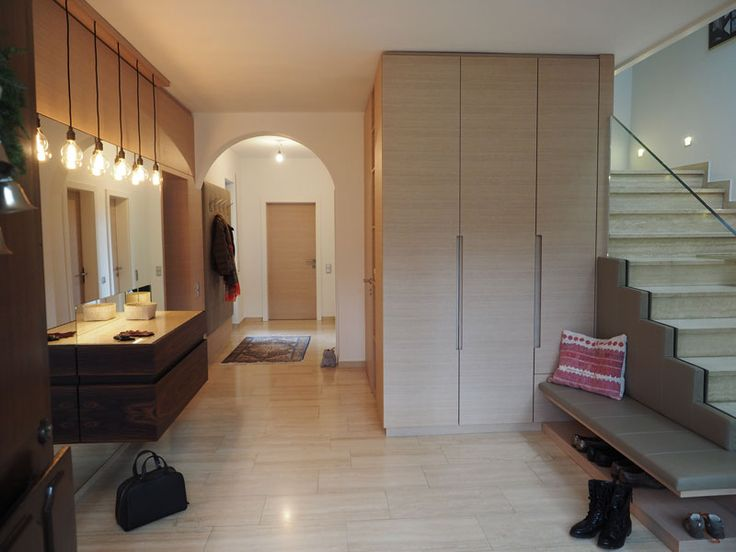 13 best images about Vorzimmer  Entrance on Pinterest  Boxes Leder and Dem