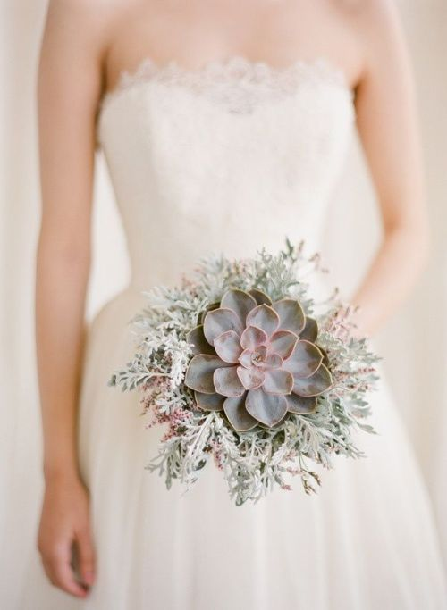 15 Absolutely Dreamy #Wedding Bouquets. To see more: http://www.modwedding.com/2013/09/13/15-absolutely-dreamy-wedding-bouquets/