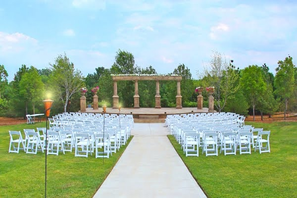 Outdoor Wedding Venues Lincoln Ne Bridal Dagh