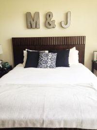 25+ best ideas about Couple bedroom decor on Pinterest ...