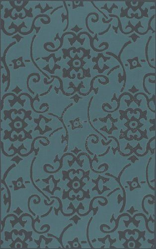17 Best images about Teal and Grey Rugs on Pinterest  Turquoise Trellis rug and Anew gray