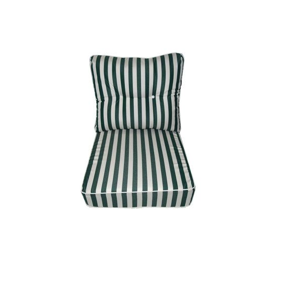 beach chairs sam s club revolving chair for parlour 29 best images about deep seating cushions on pinterest   nautical cushions, and masons