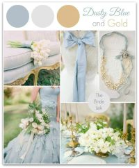 25+ best ideas about Dusty blue on Pinterest