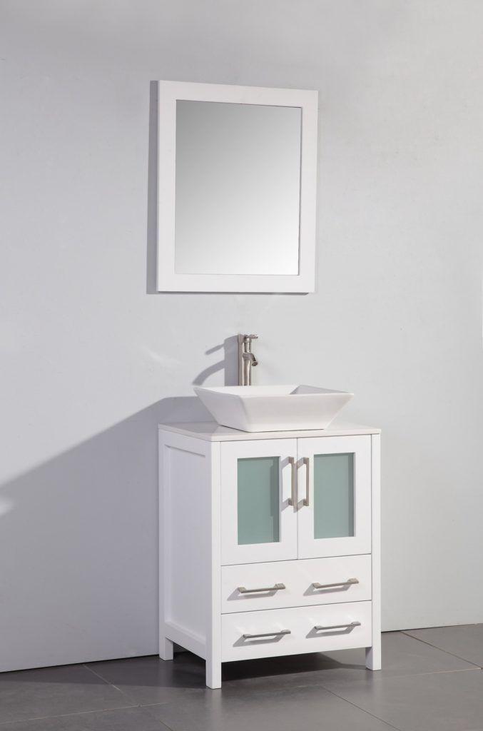Best 25 24 inch bathroom vanity ideas on Pinterest  24
