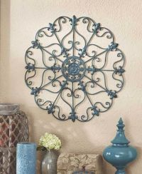 25+ Best Ideas about Iron Wall Decor on Pinterest