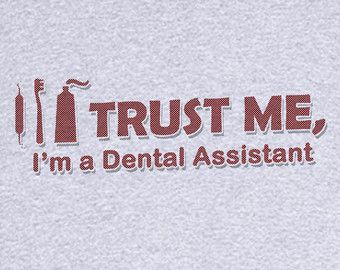 12 best images about Dental Cover letters on Pinterest  Cover letter resume Stained glass