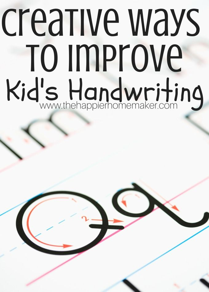 Best 25+ English handwriting ideas on Pinterest