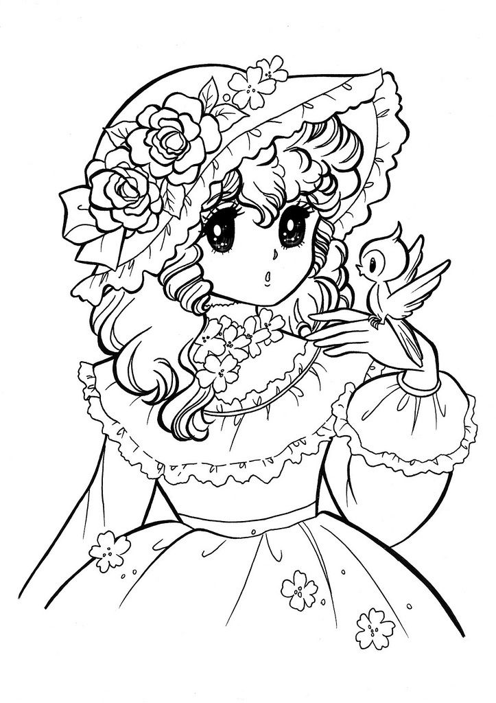#coloring pages  coloring pages )  pinterest  coloring